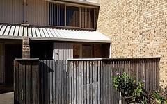 Unit 10/1-5 George Bass Drive, Batehaven NSW