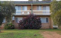 29c Newcombe Street, Cowra NSW