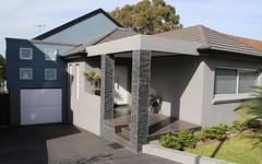 5 Rolestone Ave, Kingsgrove NSW