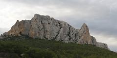 Crimea_June2014_03_Rock