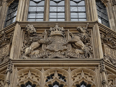 Houses of Parliament (Red Tie Photography) Tags: london jon housesofparliament hdr jonl thepalaceofwestminster niksoftware jonlambert redtiephotography