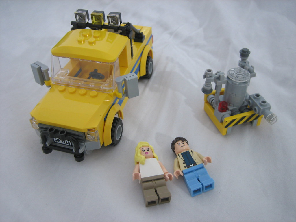 The World's Best Photos of lego and twister - Flickr Hive Mind