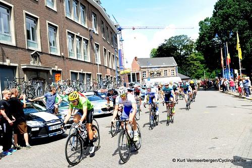 4e rit St Martinusprijs  (255)