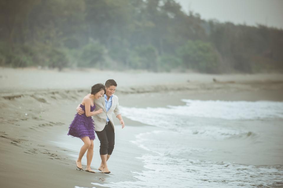 14625625615 e63fbd37e2 o [台南自助婚紗] PAUL&LINA