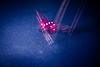 Gambling (Giurlani Graphics) Tags: dice gambling motion blur speed photography high roll alta fotografia dadi velocità gioco rotolare dazzardo