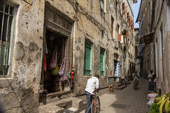"""Zanzibar - Stone Town • <a style=""""font-size:0.8em;"""" href=""""http://www.flickr.com/photos/62781643@N08/14664043749/"""" target=""""_blank"""">View on Flickr</a>"""