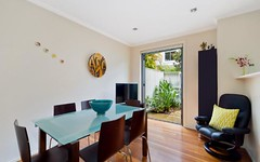 5/15 Russell St, Wollstonecraft NSW
