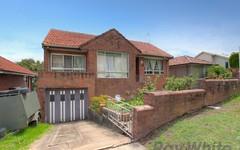 38 Ellerslie Road, Adamstown Heights NSW