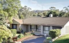 3 Waler Place, Blairmount NSW
