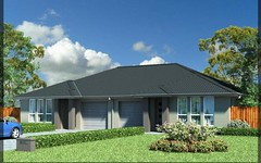 Lot 2215 Kite Pl, Aberglasslyn NSW