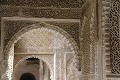 Intricacy (Keith Mac Uidhir  (Thanks for 3.5m views)) Tags: morocco fez maroc marocco marruecos marokko moroccan fes marrocos fas marocko fs marokk     maghribi marako           mrk maruekos