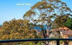 10/428-430 Bronte Road, Bronte NSW