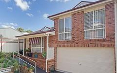 4/18 Glover Street, Belmont NSW