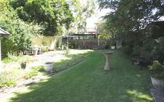 3 Bundara Street, Beverly Hills NSW