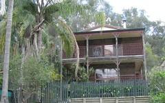 341 West Portland Road, Sackville NSW