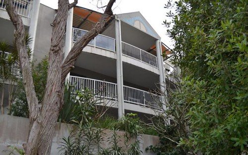 8/2 Paragon Ave, South West Rocks NSW
