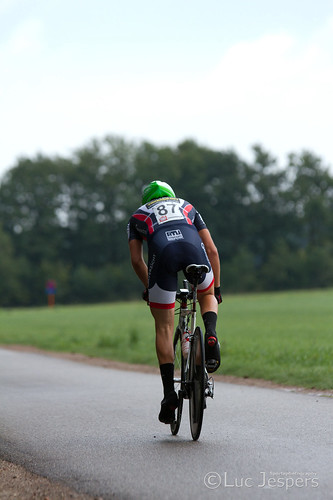 Nat TT Neerpelt 134
