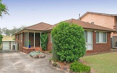 52 McCall Avenue, Camden South NSW