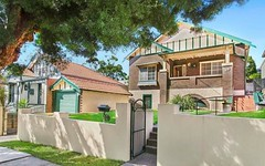 35 Dans Avenue, Coogee NSW