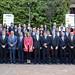 II Foro Internacional de Políticas Públicas de Empleo