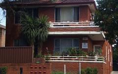 5/82 Wangee Rd, Lakemba NSW