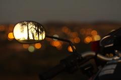 Novo dia (0856) (Jorge Belim) Tags: noturna 70200 amanhecer nascente arrebol novodia canoneos50d