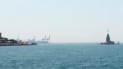 20140728-125604_DSC2753.jpg (@checovenier) Tags: istanbul turismo istambul turchia intratours crocierasulbosforo voyageprivée