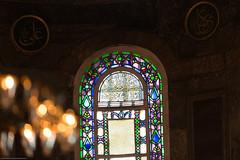 20140803-095529_DSC4421.jpg (@checovenier) Tags: istanbul turismo istambul turchia agyasofia cattedraledisantasofia intratours voyageprivée