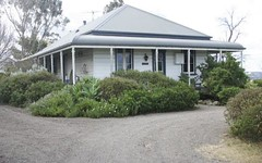 730 Barkers Lodge Road, Mowbray Park NSW