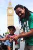 IMG_7062 (JetBlakInk) Tags: parliament rastafari downingstreet repatriation reparations inapp chattelslavery parcoe estherstanfordxosei reparitoryjustice