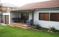 6/50 Julius Road, Rosemeadow NSW