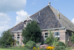 Zuiderzeepad 03 - Monnickendam - Amsterdam 030.jpg (Jorden Esser) Tags: nederland noordholland zuiderwoude zuiderzeepad