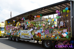 "Maldon Carnival 2014 • <a style=""font-size:0.8em;"" href=""https://www.flickr.com/photos/89121581@N05/14812586346/"" target=""_blank"">View on Flickr</a>"