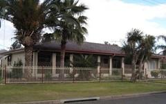 17 Anzac Avenue, Cessnock NSW