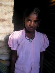 Nellurahalli.231 (phil.gluck) Tags: poverty india workers bangalore labourers settlements nellurahalli