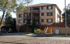 11/24-26 Luxford Road, Mount Druitt NSW