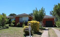 6 Miriyan Drive, Bathurst NSW