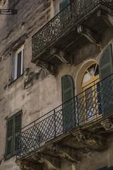 a se corse ! (Vincent/H) Tags: france color colors french landscape island nikon corse couleurs corsica paysage franais couleur le 2014 d7100 vincenth