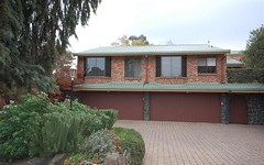 4/158 Dangar Street, Armidale NSW