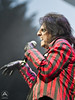 """Alice Cooper • <a style=""""font-size:0.8em;"""" href=""""http://www.flickr.com/photos/47141623@N05/14828347250/"""" target=""""_blank"""">View on Flickr</a>"""