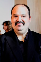 Mel Rodriguez