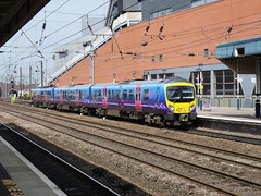 185135 Doncaster (Dancing is a waste, of drinking time.) Tags: doncaster southyorkshire