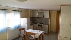 Ενοικιαζόμενα σπίτια Χαλκίδα φοιτητικά Τηλ.6973078138