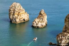 IMG_0291.jpg (fotofreak19831) Tags: portugal lagos algarve orte atlantik 2014 pontadapiedade distriktfaro jahrzahlen
