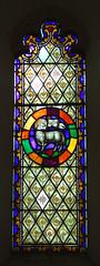 agnus dei (Simon_K) Tags: church norfolk churches eastanglia aslacton
