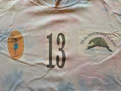 1995 T-Shirt.