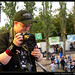 Sfeer - Alcatraz Metal Festival (Kortrijk) 09/08/2014