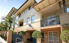 205/36-38 Darling Street, South Yarra VIC