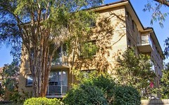 15/142 Ernest Street, Crows Nest NSW