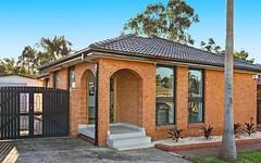 26 Marlowe Street, Wetherill Park NSW